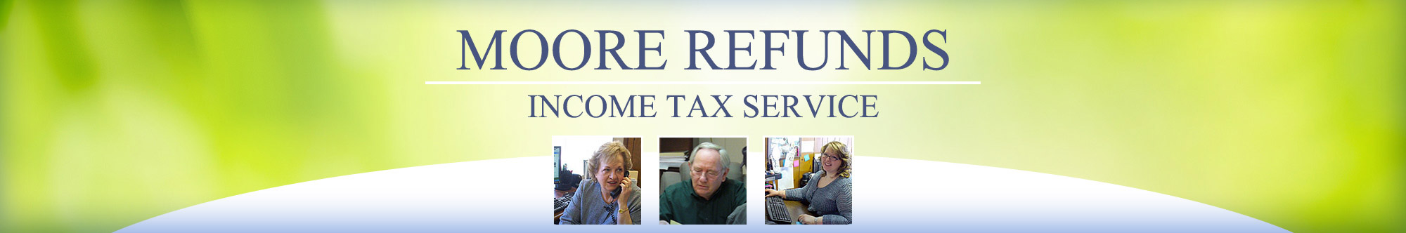 moore-tax-refunds-banner4-7